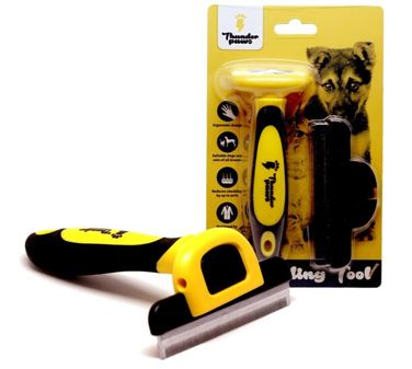 Best Cat and Dog Grooming Brush
